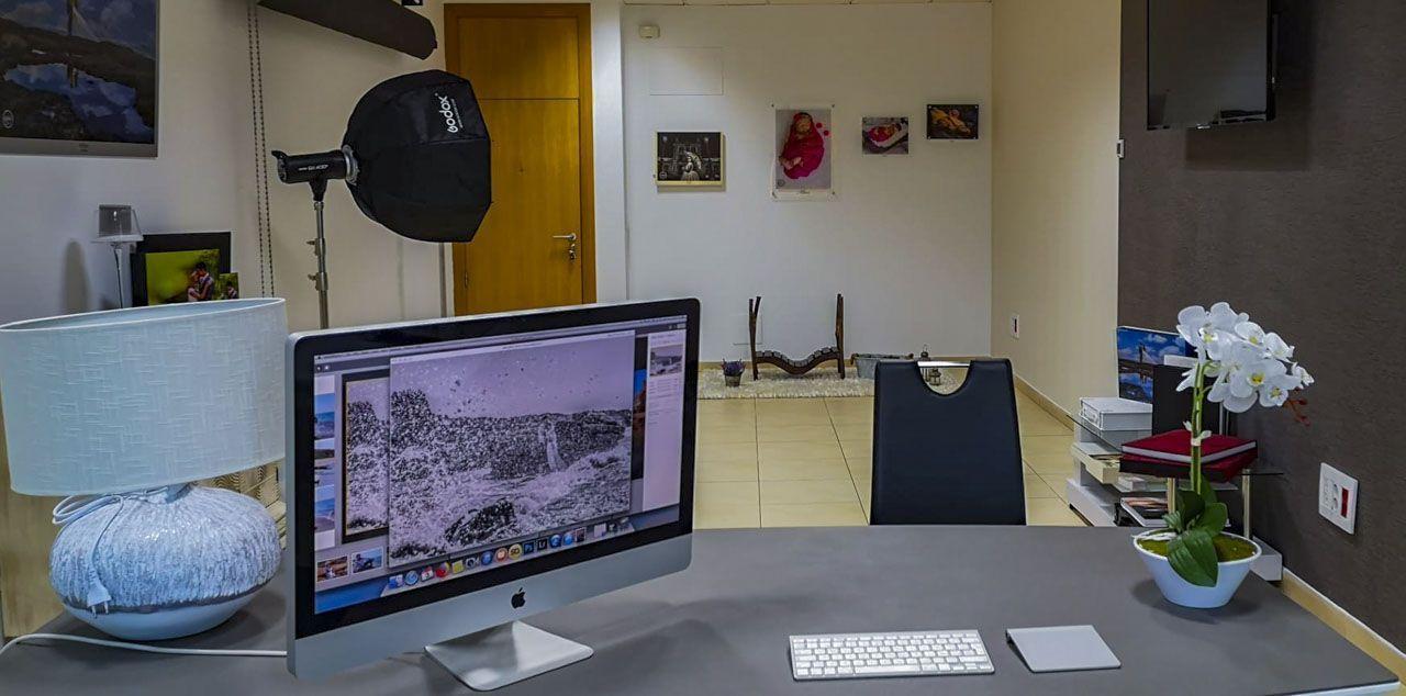 Estudiofotografico sevilla marbella madrid vizcaya bilbao